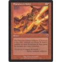 MTG Magic ♦ Invasion ♦ Flammes Tribales VF NM