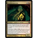 MTG Magic ♦ Alara Reborn ♦ Anathèmancien VF NM