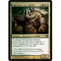 MTG Magic ♦ Alara Reborn ♦ Capitaine aux Sigilles VF NM