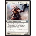 MTG Magic ♦ M13 Edition ♦ Prêtre de Guerre de Thiune VF NM