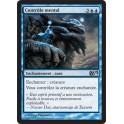 MTG Magic ♦ M12 Edition ♦ Contrôle Mental VF NM