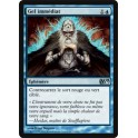 MTG Magic ♦ M10 Edition ♦ Gel Immédiat VF NM