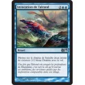 MTG Magic ♦ M13 Edition ♦ Invocation de Talrand VF NM