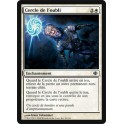 MTG Magic ♦ Shards of Alara ♦ Cercle de l'Oubli VF NM