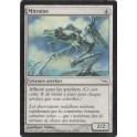 MTG Magic ♦ Mirrodin ♦ Mitraine VF NM-EX