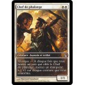MTG Magic ♦ Theros ♦ Chef de Phalange VF Game Day NM