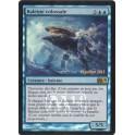 MTG Magic ♦ M14 Edition ♦ Baleine Colossale VF FOIL Launch Mint