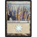 MTG Magic ♦ Dragon's Maze ♦ Plaine x4 VF FOIL Prerelease Mint