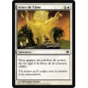 MTG Magic ♦ Shards of Alara ♦ Grâce de l'Âme VF NM