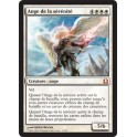 MTG Magic ♦ Return to Ravnica ♦ Ange de la Sérénité VF NM