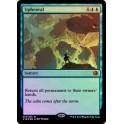 MTG Magic ♦ From the Vault Annihilation ♦ Upheaval English FOIL Mint