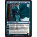 MTG Magic ♦ Return to Ravnica ♦ Jace, Architecte des Pensées VF NM
