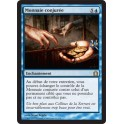MTG Magic ♦ Return to Ravnica ♦ Monnaie Conjurée VF NM