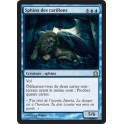 MTG Magic ♦ Return to Ravnica ♦ Sphinx des Carillons VF NM