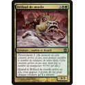 MTG Magic ♦ Alara Reborn ♦ Brifaud de Moelle VF NM