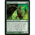 MTG Magic ♦ Mirrodin Besieged ♦ Émissaire Viridian VF NM