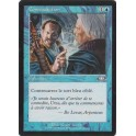 MTG Magic ♦ Planeshift ♦ Contradiction VF NM
