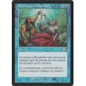MTG Magic ♦ Planeshift ♦ Stratégies d'Alliances VF NM