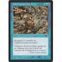 MTG Magic ♦ Tempest ♦ Vol d'Enchantement VF NM