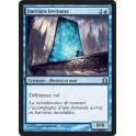 MTG Magic ♦ Return to Ravnica ♦ Barrière Lévitante VF NM