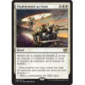 MTG Magic ♦ Commander 2014 ♦ Déploiement au Front VF Mint