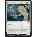 MTG Magic ♦ Commander 2014 ♦ Moine Honoré par les Geists VF Mint