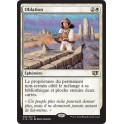 MTG Magic ♦ Commander 2014 ♦ Oblation VF Mint