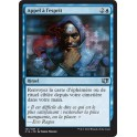 MTG Magic ♦ Commander 2014 ♦ Appel à l'Esprit VF Mint