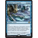 MTG Magic ♦ Commander 2014 ♦ Balayeurs Aérogardes VF Mint