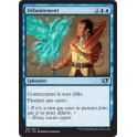 MTG Magic ♦ Commander 2014 ♦ Déboutement VF Mint