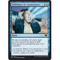 MTG Magic ♦ Commander 2014 ♦ Déferlante de Connaissance VF Mint