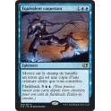 MTG Magic ♦ Commander 2014 ♦ Équivalent Caquetant VF Mint