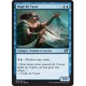 MTG Magic ♦ Commander 2014 ♦ Mage de l'Azur VF Mint