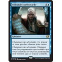 MTG Magic ♦ Commander 2014 ♦ Offrande Intellectuelle VF Mint