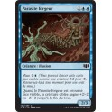 MTG Magic ♦ Commander 2014 ♦ Parasite Forgeur VF Mint