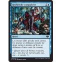 MTG Magic ♦ Commander 2014 ♦ Recherche Compulsive VF Mint