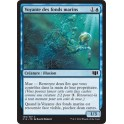 MTG Magic ♦ Commander 2014 ♦ Voyant des Fonds Marins VF Mint