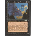 MTG Magic ♦ Alliances ♦ Espionne de Stromgald VF NM