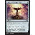 MTG Magic ♦ Commander 2014 ♦ Calice toujours Ruisselant VF Mint