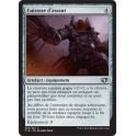 MTG Magic ♦ Commander 2014 ♦ Cuirasse d'Assaut VF Mint