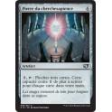 MTG Magic ♦ Commander 2014 ♦ Pierre du Cherchesapience VF Mint