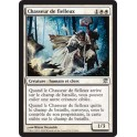 MTG Magic ♦ Innistrad ♦ Chasseur de Fielleux VF NM