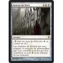 MTG Magic ♦ New Phyrexia ♦ Annexe de Norn VF NM