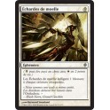 MTG Magic ♦ New Phyrexia ♦ Échardes de Moelle VF NM