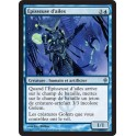 MTG Magic ♦ New Phyrexia ♦ Épisseuse d'Ailes VF NM