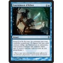 MTG Magic ♦ New Phyrexia ♦ Fourniment d'Aether VF NM