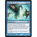 MTG Magic ♦ Innistrad ♦ Retour de la Mort VF NM