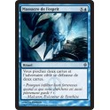 MTG Magic ♦ New Phyrexia ♦ Massacre de l'Esprit VF NM
