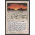 MTG Magic ♦ Ice Age ♦ Sécheresse VF NM