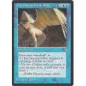 MTG Magic ♦ Ice Age ♦ Ascension selon Arnjlot VF NM